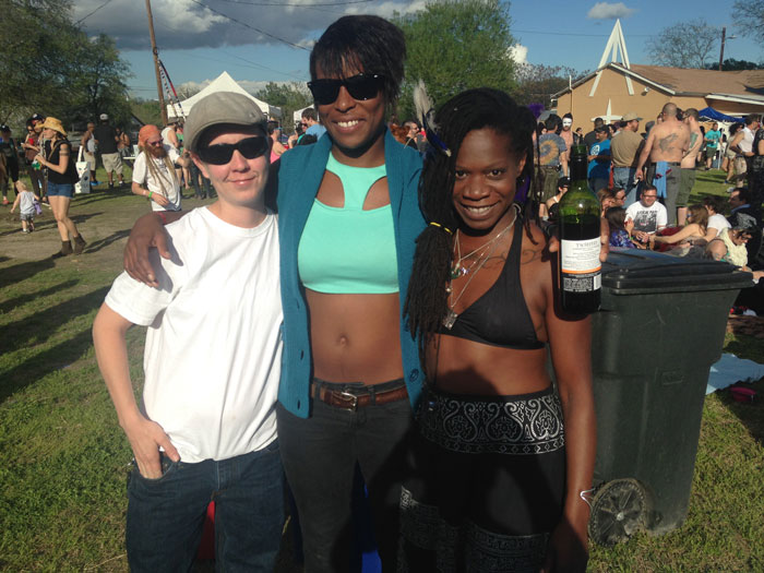 shots-from-gaybigaygay-texas-oldest-queer-music-festival-77