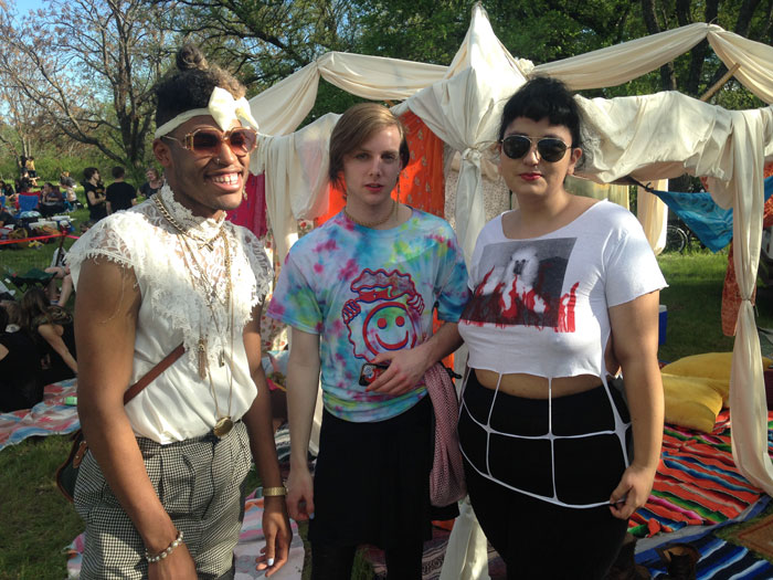 shots-from-gaybigaygay-texas-oldest-queer-music-festival-74
