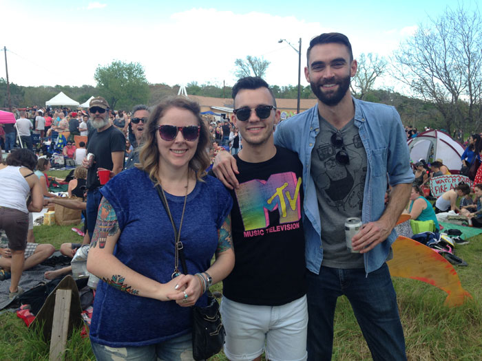 shots-from-gaybigaygay-texas-oldest-queer-music-festival-69
