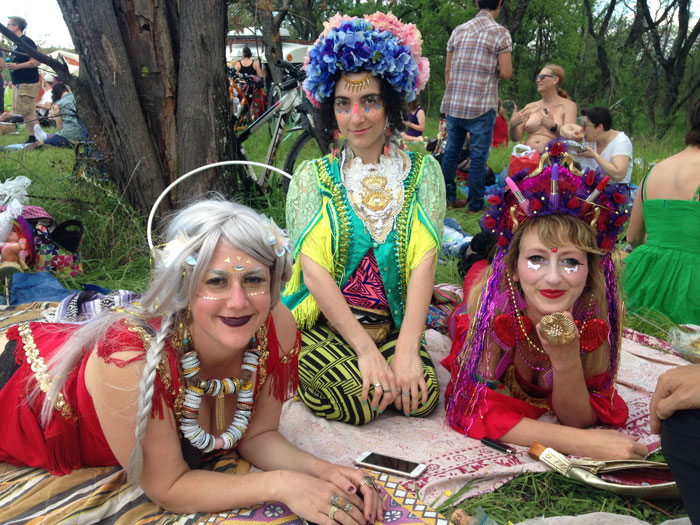 shots-from-gaybigaygay-texas-oldest-queer-music-festival-68