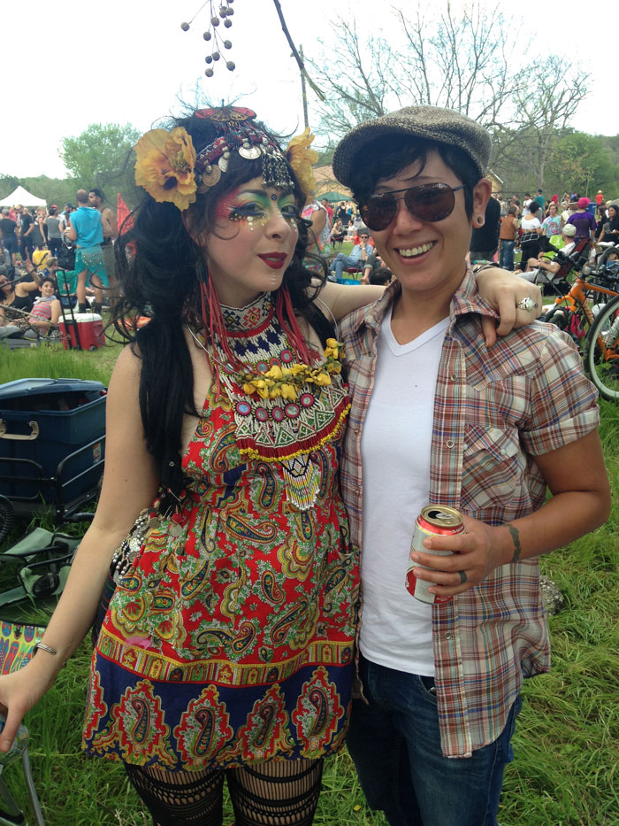 shots-from-gaybigaygay-texas-oldest-queer-music-festival-67