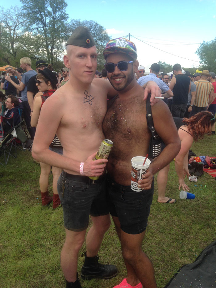 shots-from-gaybigaygay-texas-oldest-queer-music-festival-63