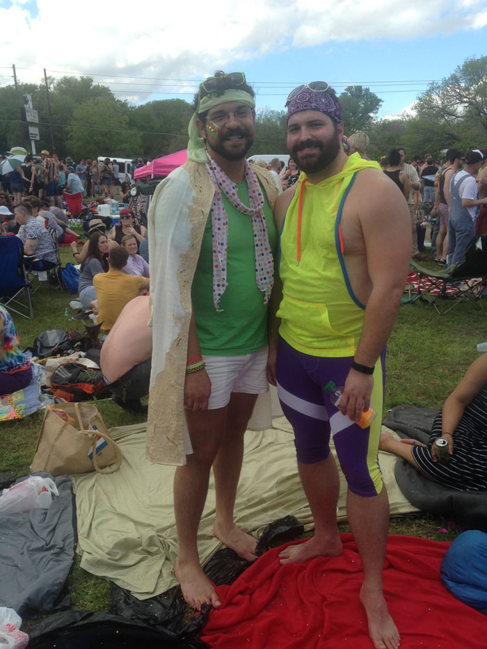 shots-from-gaybigaygay-texas-oldest-queer-music-festival-62