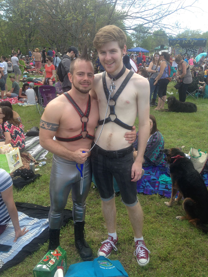 shots-from-gaybigaygay-texas-oldest-queer-music-festival-60