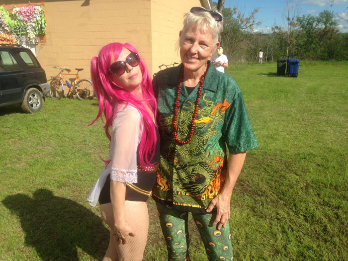 shots-from-gaybigaygay-texas-oldest-queer-music-festival-59