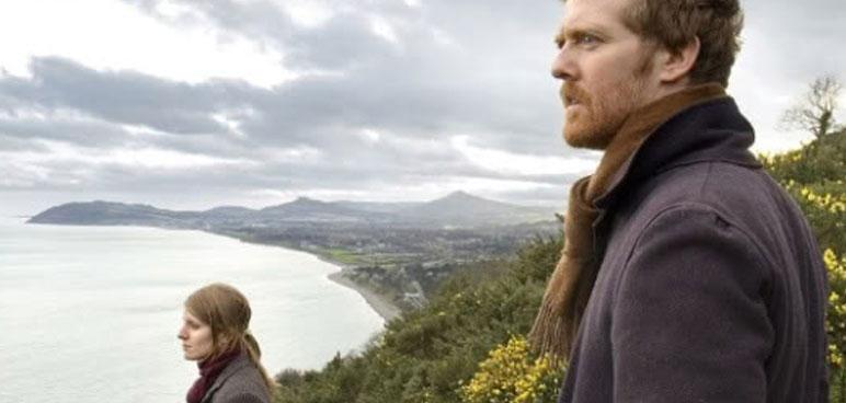 10 Great Irish Films To Sober You Up