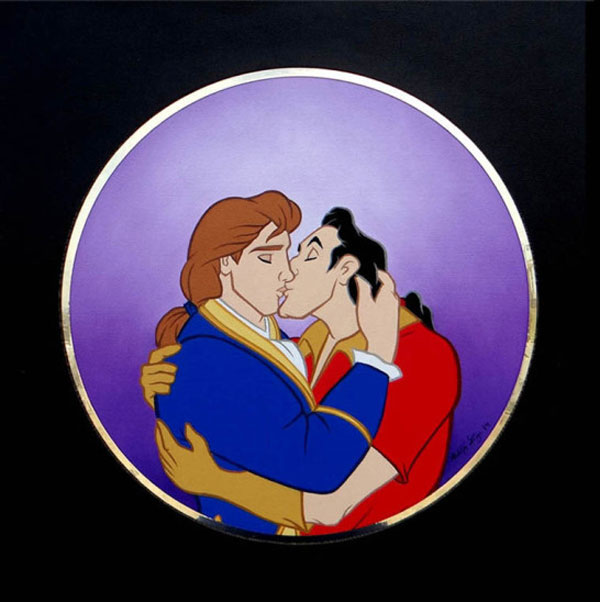 disney-isnt-making-a-gay-princes-film-but-heres-14-disney-characters-gay-kissing-6