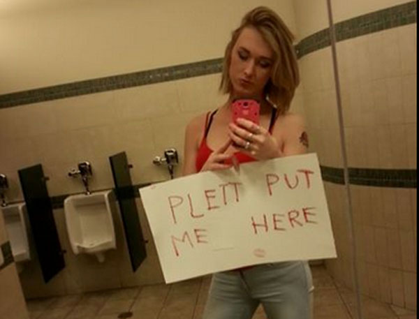 the-awesome-photo-campaign-to-end-transphobic-bathroom-bills-4