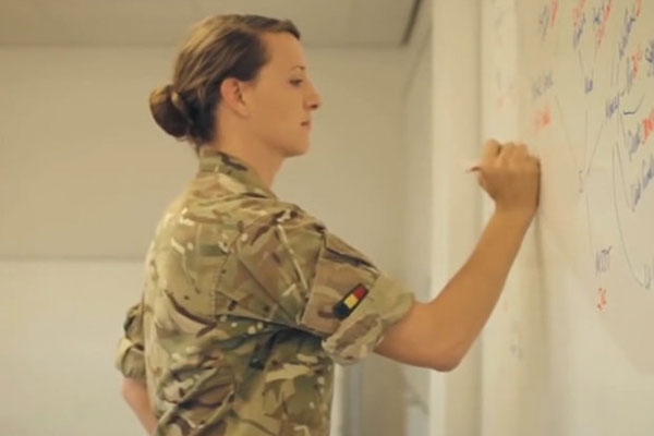 meet-the-highest-ranking-transgender-soldier-in-the-british-military-9