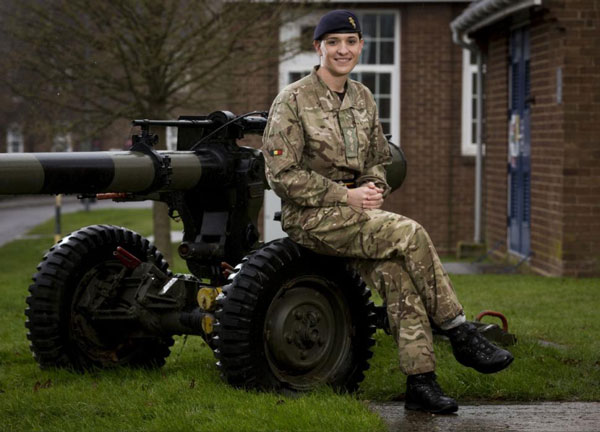 meet-the-highest-ranking-transgender-soldier-in-the-british-military-13