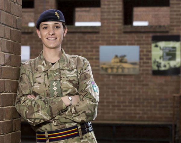 meet-the-highest-ranking-transgender-soldier-in-the-british-military-17