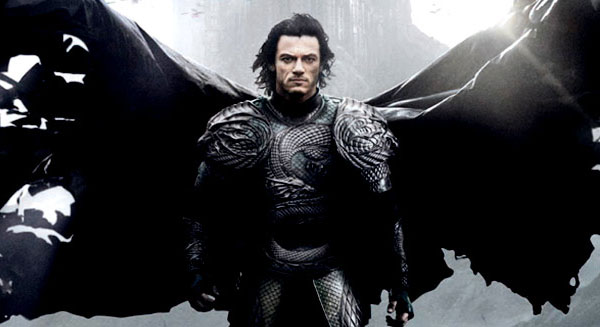 luke evans, gay, glass closet, dracula untold, actor