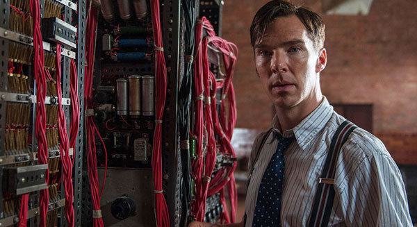benedict cumberbatch, alan turing, benedict cumberbatch alan turing, benedict cumberbatch actor, benedict cumberbatch imitation game, benedict cumberbatch imitation game film, turing film, alan turning film, alan turning imitation game