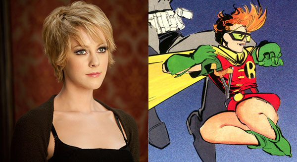 robin, jena malone carrie kelley, carrie kelley female robin, female robin, dark knight returns robin, jena malone robin, jena malone batman,