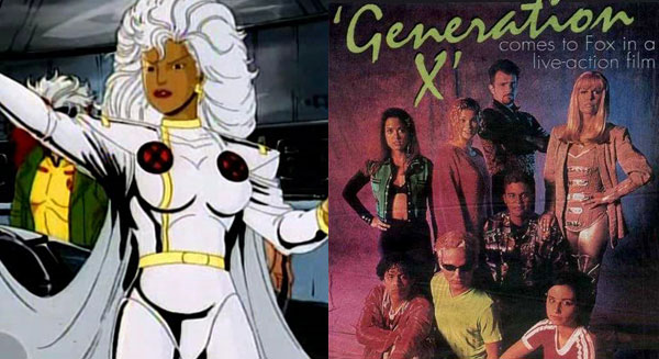 storm, x-men, xmen storm, x-men storm, x-men cartoon storm, x-men tv show, x-men live tv movie, x-men live action tv movie, generation x tv show, generation x tv movie