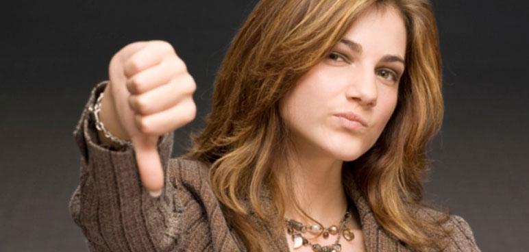 10 Coisas Que Você Acha Que Dão Apoio Aos Bissexuais, Mas Não Dão