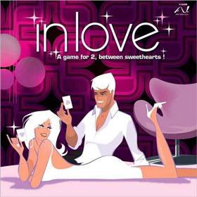 tabletop Games love love, in love, board game, valentine's game