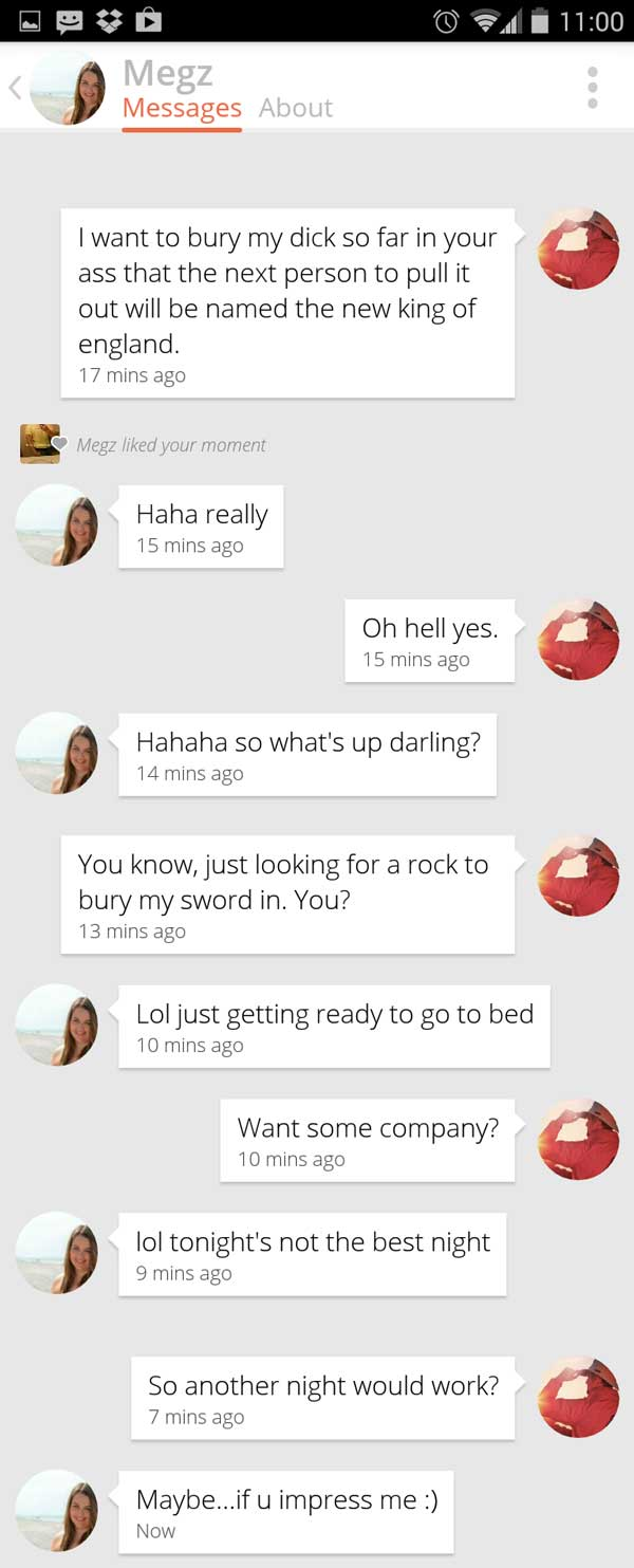 10-ways-to-get-all-the-sex-on-tinder-history