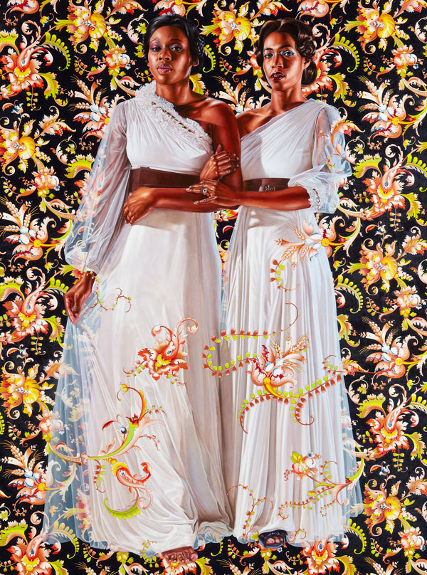 kehinde-wiley-9