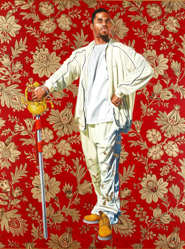 kehinde-wiley-6