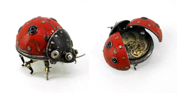 these-steampunk-animals-will-melt-your-heart-and-haunt-your-dreams-5