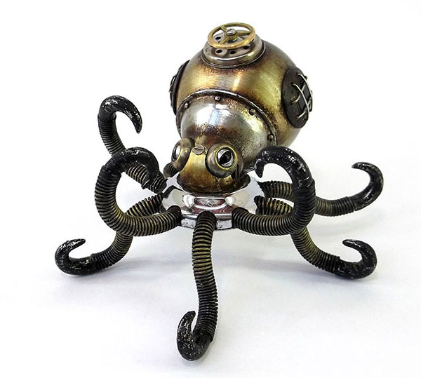 these-steampunk-animals-will-melt-your-heart-and-haunt-your-dreams-4