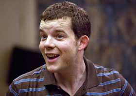 russell-tovey-2
