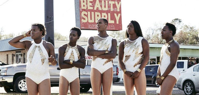 Black, Gay, And Unapologetic In The Deep South: Why You Should Watch 'The Prancing Elites Project'