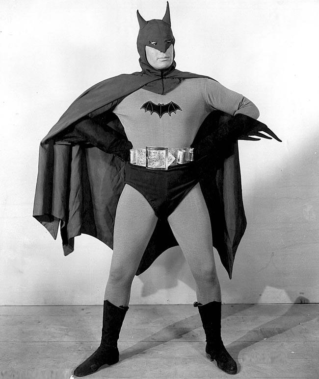 Batman Superman Dawn of Justice Trailer Dark Knight Caped Crusaders Kilmer Clooney Bale Affleck Keaton