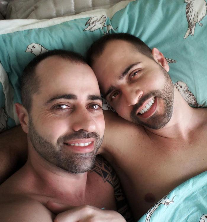 twin, boyfriends, lookalikes, twins, boyfriend, boyfriendtwin, tumblr