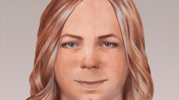 Whistleblower Chelsea Manning Now Tweeting From Prison