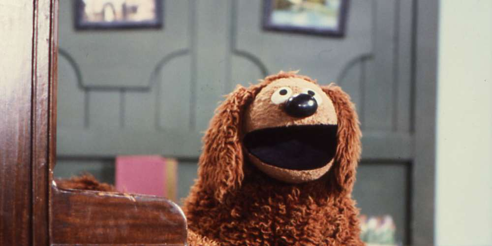 5 Lost 'Muppet Show' Sketches You Probably Haven't Seen!