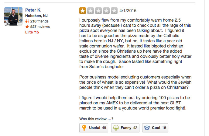 yelp-users-hilariously-mock-indianas-anti-gay-pizza-restaurant-6