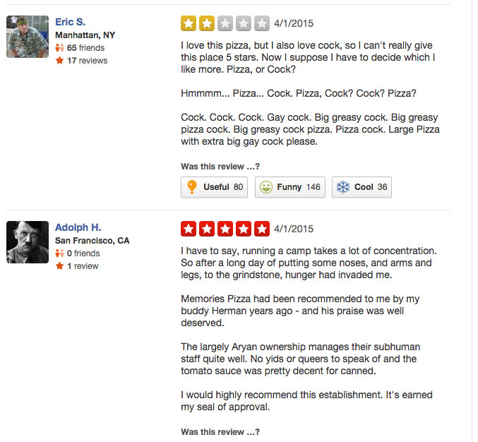 yelp-users-hilariously-mock-indianas-anti-gay-pizza-restaurant-12