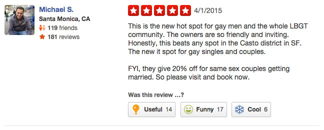 yelp-users-hilariously-mock-indianas-anti-gay-pizza-restaurant-15
