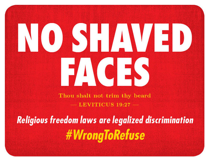 heres-10-handy-signs-to-help-indian-and-arkansas-discriminate-against-everybody-1