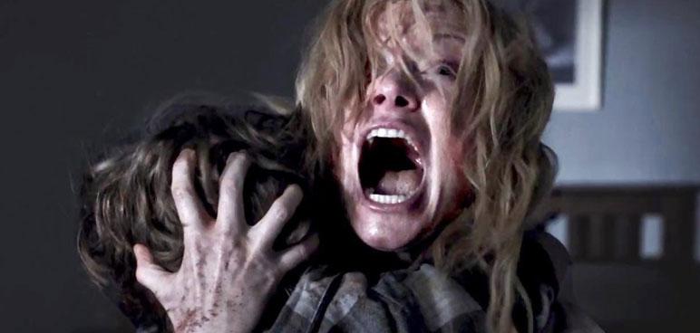 Problemas Femininos: 10 Filmes de Terror Incomuns Dirigidos por Mulheres
