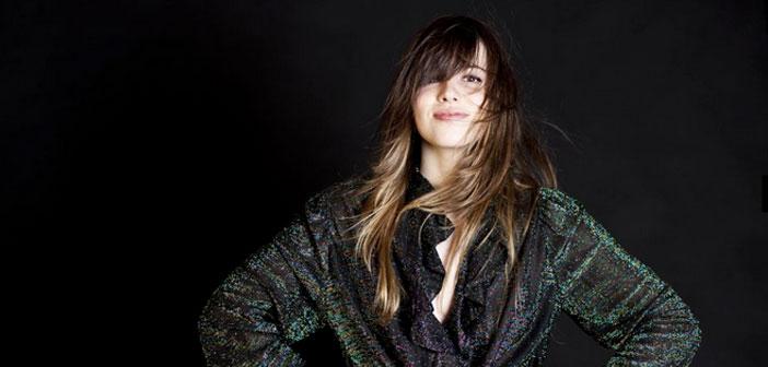Eurovision 2015: Kann sich Portugal's junge Sängerin den Preis schnappen?