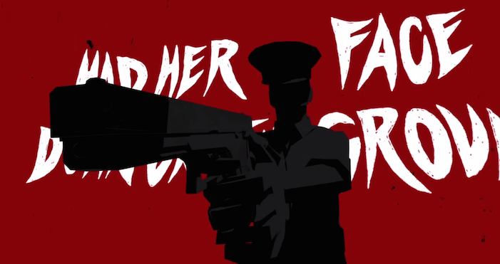 WATCH: Run The Jewels' Harrowing New Video About Baltimore And Ferguson