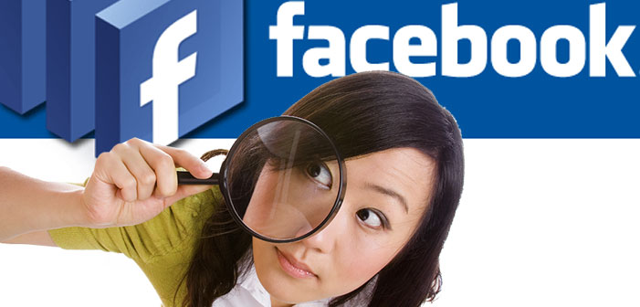 Facebook Is Hiding Your Friends' Updates From You