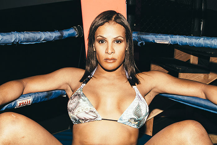 fallon fox, mma, fighting, trans, gay blog