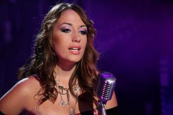 eurovision-2015-the-10-sexiest-perfomers-elhaida-dani