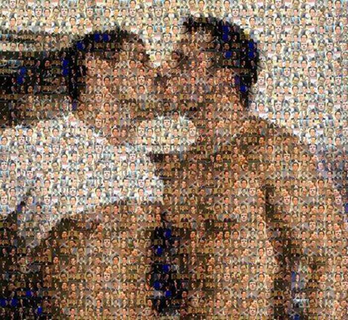gay porn, lgbt, queer, porn, pornography, Rick Santorum