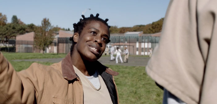 Why We Love The 4 Disabled Characters in 'Orange is the New Black'