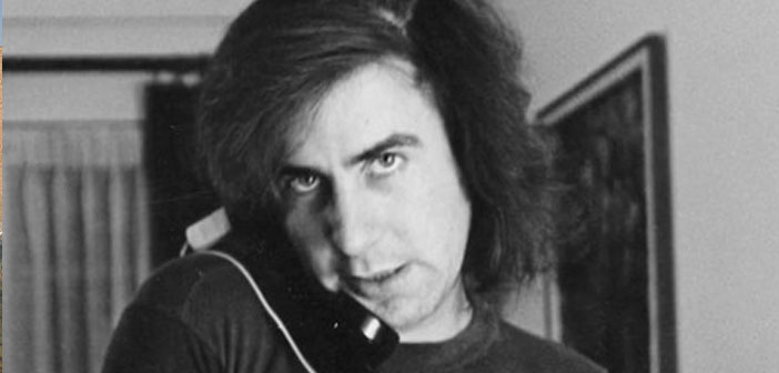 Danny Fields: The Most Influential Gay Man In Music Who You've Never Heard Of