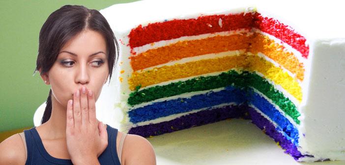 5 Consequências Involuntárias do Casamento Igualitário Que Acontecerão Logo