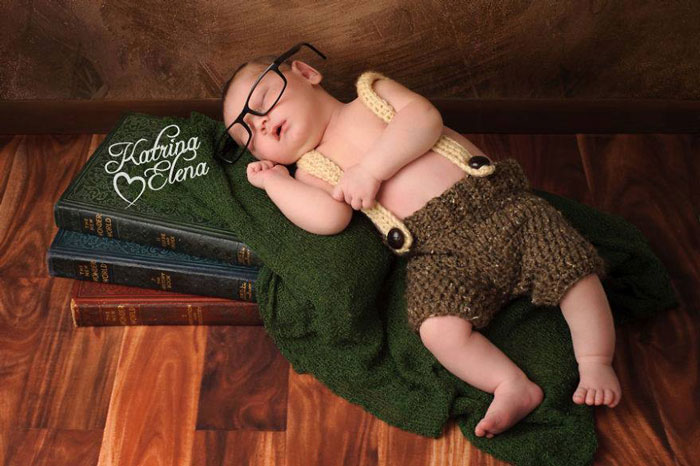 baby, superhero, comic book, famous, fantasy, photo, image, photograph, picture, cute, bilbo baggins, lord of the rings