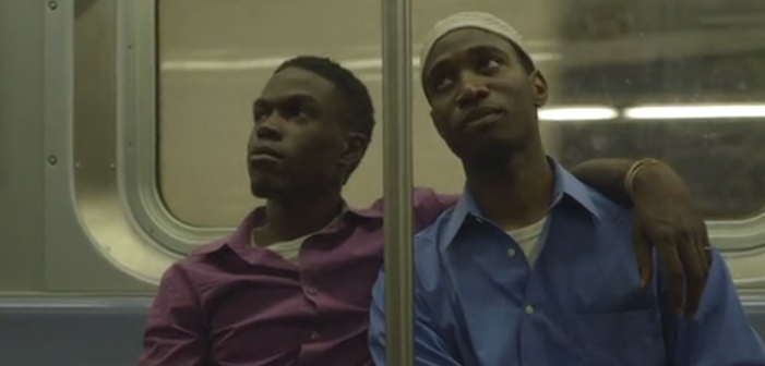 10 Outfest Films You Should Keep Your Eye On
