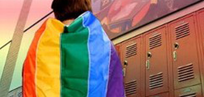 US Senate Votes Not to Protect LGBT Students From Discrimination