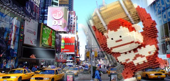 Why Do 'Pixels' And So Many Other Video Game Movies Suck So Badly?